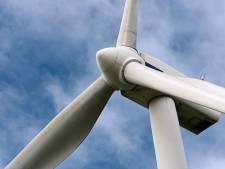 Met vier extra windmolens wil Zaltbommel bijdragen aan de regionale energietransitie