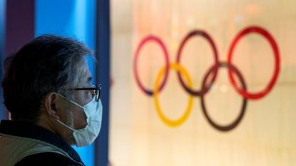 """Vooraanstaand IOC-lid over het coronagevaar voor de Spelen: """"Twee maanden voor de start moet duidelijk zijn of de situatie onder controle is"""""""