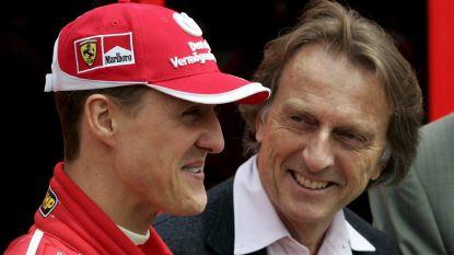 """Michael Schumacher wordt morgen 50, ex-baas vergelijkt F1-legende met Messi: """"Maar sommigen eisten ook zijn ontslag"""""""