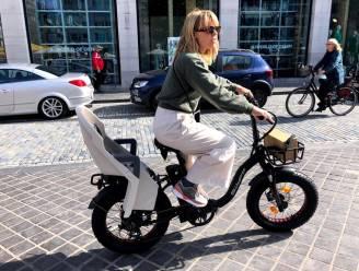 """Inges elektrische fiets door politie in beslag genomen: """"Door de gashendel wordt het beschouwd als bromfiets, dat had de handelaar mij niet verteld"""""""