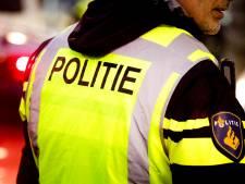 Door moeder ontvoerde Nederlandse kinderen na zes jaar teruggevonden in Oostenrijk