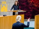 Kiezer ergert zich aan Den Haag dat vooral met zichzelf bezig is