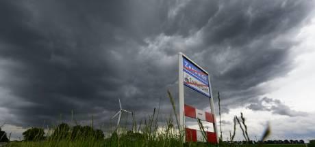 Actiegroep smeekt om debat over hyperscale datacentrum Zeewolde