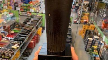Drankenhandel Bevernagie wint award voor innovatieve aanpak