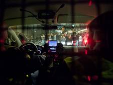 Zwollenaar heeft bont en blauw hoofd met breuken na zware mishandeling in uitgaanscentrum