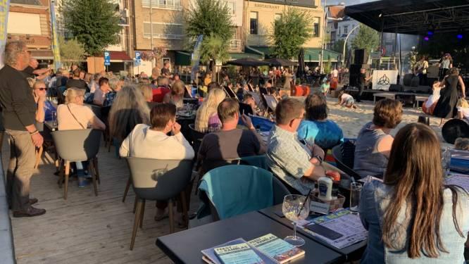 """Markt Eeklo vanaf 8 mei parkeervrij, met plaats voor extra terrassen: """"Horeca krijgt hele zomer alle kansen"""""""