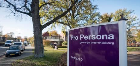 Pro Persona moet acute opname sluiten vanwege personeelstekort