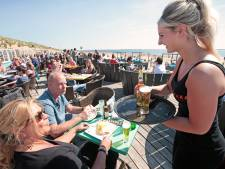 Westvoorne matst horecaondernemers: geen erfpacht voor 2020