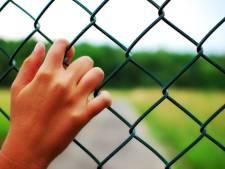 Minder criminaliteit onder jeugd en jongvolwassenen