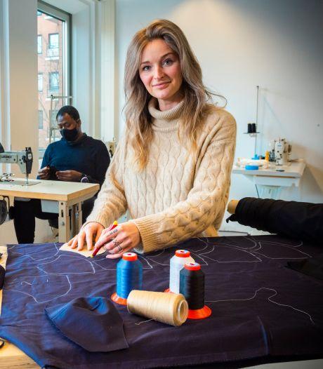 Zo doorstonden deze startende ondernemers de crisis: 'Ik dacht echt: Valt het nu al in duigen?'