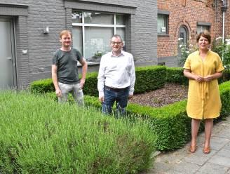 Tuinrangers geven straks ecologisch tuinadvies