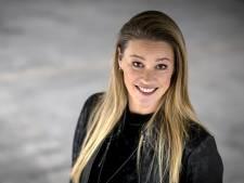 AVROTROS rekent op 'betere plek' voor Annemieke Schollaardt