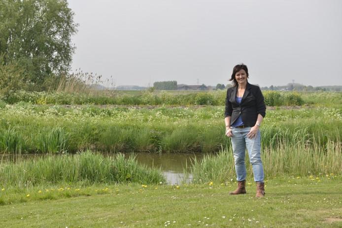 Petra Wevers