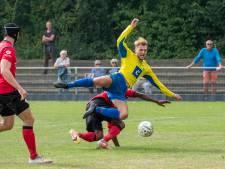 Ambities Oostkapelle duidelijk: 'Wij moeten kampioen worden'