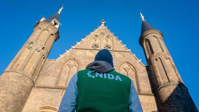 Islampartij Nida verlaat politiek en wil bredere beweging worden