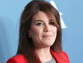"""Monica Lewinsky tekent televisiedeal: """"Ze brengt provocerende verhalen tot leven"""""""