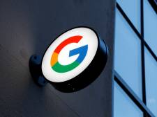 Brussel onderzoekt mogelijk 'concurrentieverstorend' gedrag Google bij onlineadvertenties
