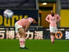 Sheffield degradeert na verlies, Tim Krul keert met Norwich City terug in de Premier League