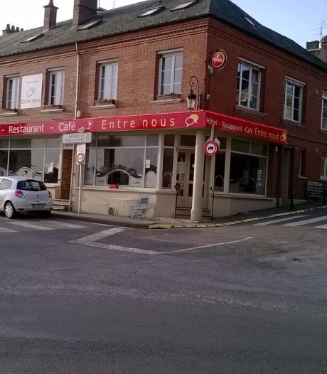 Tilburgse hoteliers kijken uit naar versoepelingen: 'We hebben de enige bar in het dorp, maar die blijft dicht'