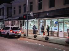 Agenten pakken 4 dagen na klopjacht voor gewapende overval alsnog verdachte scooterrijder op in Velp