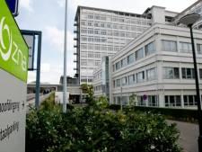 """Le Réseau hospitalier d'Anvers n'engage plus que des soignants vaccinés: """"Un jeu politique"""""""