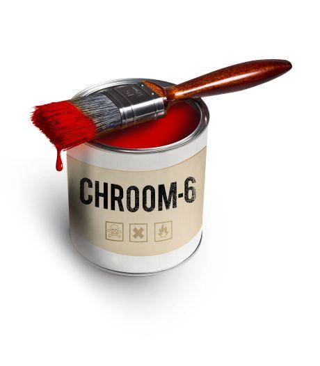 Vonnis over aansprakelijkheid NedTrain in chroom-6-drama roept gemengde gevoelens op