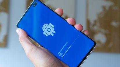 Waarom sommige Android-telefoons amper 2 jaar ondersteuning krijgen