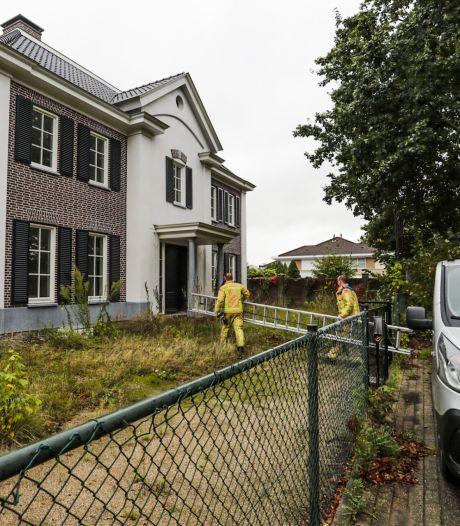 Witwasonderzoek: drugsgeld geïnvesteerd in Afrika en diamanten, arrestaties in Brabant