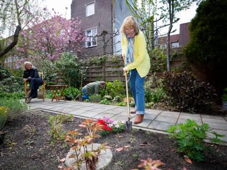 Groepswonen in strijd tegen woningnood: 'Samen deel je gemeenschappelijke ruimten'