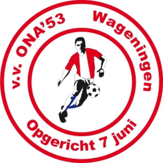 Logo Ona'53.