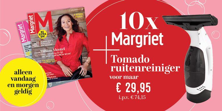 aanbieding-10x-margriet-tomado-ruitenreiniger-voor-maar-e-2995.jpg