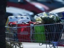 Prendre un caddie au supermarché, est-ce encore obligatoire?