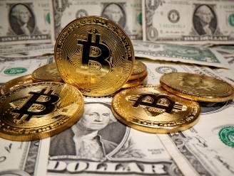 """""""Eén Tesla voor u? Da's dan 1,34 bitcoin alstublieft"""": cryptomunt nooit meer waard dan vandaag, dankzij Elon Musk"""