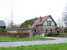 Zorgboerderij in Lettele moet dicht: 'Mismanagement van Dimence'