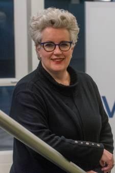 Veldhoven past inspraak-regels aan na stortvloed aan kritiek op plannen: 'De discussie moet over de inhoud gaan, niet over het proces'