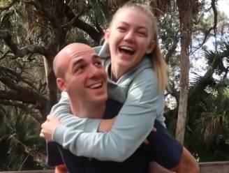 Lichaam Gabby meer dan waarschijnlijk gevonden, huiszoeking bij ouders van verdwenen verloofde