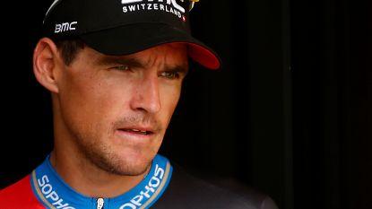 """Greg Van Avermaet: """"Liever wereldkampioen in Vlaanderen dan nog eens olympisch goud"""" - Jasper Stuyven blikt terug op zijn wielerjaar"""