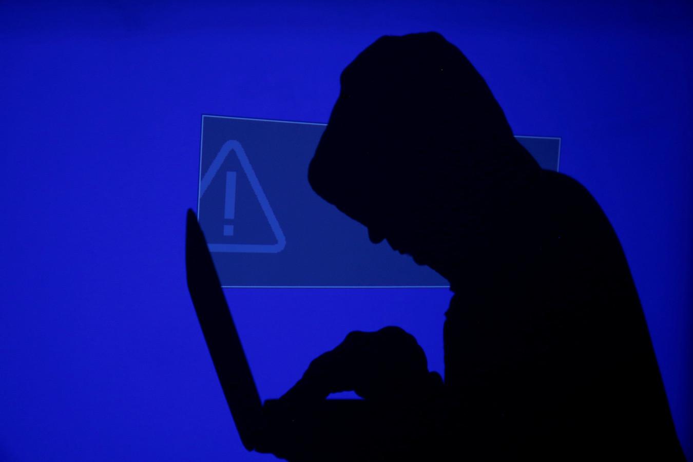De beruchte cybercriminelen van de groep REvil waren de Nederlandse experts van het Dutch Institute for Vulnerability Disclosure afgelopen vrijdag net te vlug af.