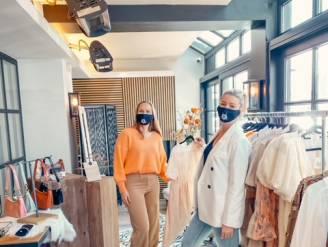 Restaurant Feu d'Or is dit weekend open voor fashionista en lekkerbekken