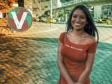 Colombia: wonen hier de mooiste vrouwen ter wereld?