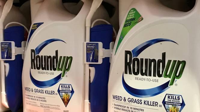 Nettoverlies van 2,3 miljard euro voor Roundup-producent Bayer