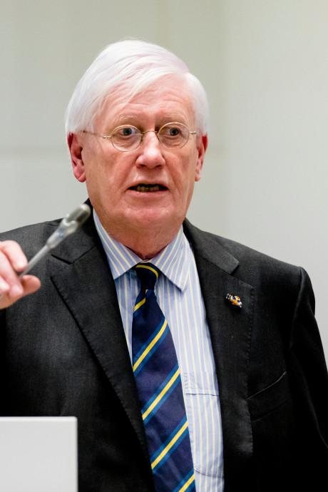 PvdA raakt alsnog vijfde zetel kwijt in Zuid-Holland