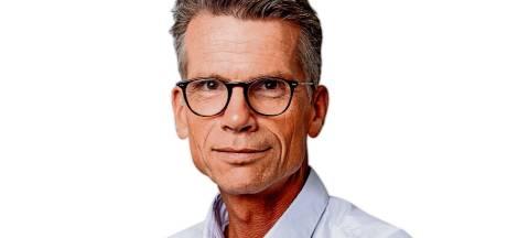 Help, Willem Engel op de voorpagina! Waarom geven wij deze man een podium?
