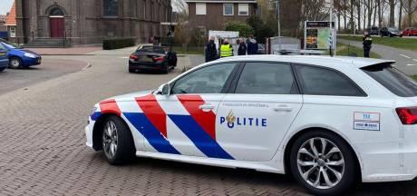 'Asociale' automobilisten op de bon geslingerd in Wilnis