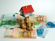 Huizenbezitters gaan meer betalen en parkeren wordt duurder: Tielenaar gaat de bezuinigingen voelen