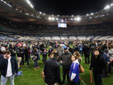 UEFA: EK 2016 gewoon in Frankrijk