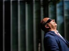 Zonsverduistering op een stralende dag: Arnhemse netbeheerder slaat extra gas in om jouw beeldscherm aan te houden