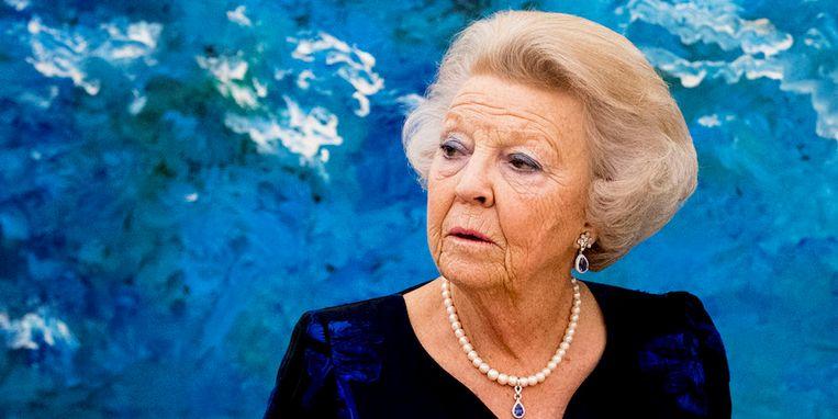 koninklijke-familie-peter-paul-rubens-kritiek.jpg