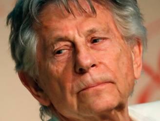 Roman Polanski wil plek in Oscarcomité terug