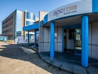 """Staalproducent Aperam richt zonnepark in met meer dan 50.000 panelen: """"Tegen 2050 willen we CO2-neutraal werken"""""""